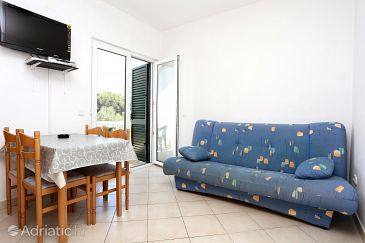 Apartment A-10127-c - Apartments Drače (Pelješac) - 10127