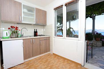 Apartment A-10130-d - Apartments Drače (Pelješac) - 10130