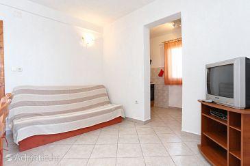 Apartment A-10138-a - Apartments Sreser (Pelješac) - 10138