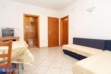 Apartment A-10138-c - Apartments Sreser (Pelješac) - 10138
