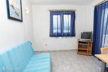 Apartment A-10138-d - Apartments Sreser (Pelješac) - 10138