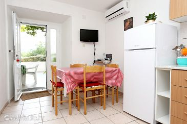 Apartment A-10140-a - Apartments Viganj (Pelješac) - 10140