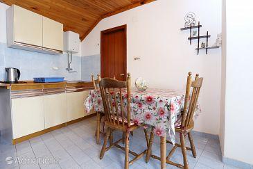 Apartment A-10140-b - Apartments Viganj (Pelješac) - 10140