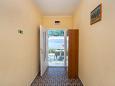 Hallway - Apartment A-10142-b - Apartments Kučište - Perna (Pelješac) - 10142