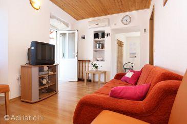 Apartment A-10143-a - Apartments Kučište - Perna (Pelješac) - 10143