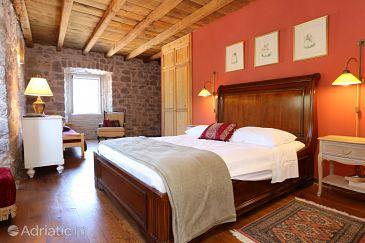 Room S-10147-c - Rooms Trpanj (Pelješac) - 10147