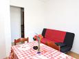 Dining room - Apartment A-10148-b - Apartments Trpanj (Pelješac) - 10148