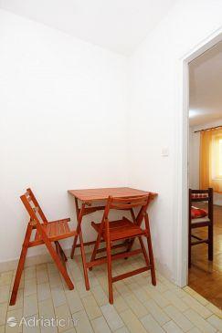 Apartment A-10153-e - Apartments Orebić (Pelješac) - 10153