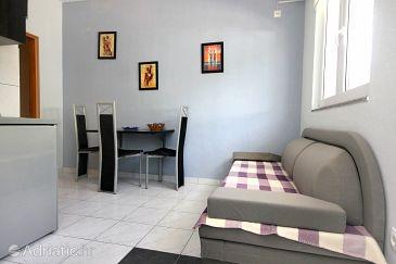 Apartment A-10154-b - Apartments Kučište - Perna (Pelješac) - 10154