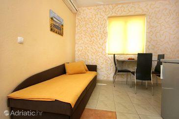 Apartment A-10154-c - Apartments Kučište - Perna (Pelješac) - 10154