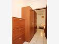 Hallway - Apartment A-10156-c - Apartments Orebić (Pelješac) - 10156