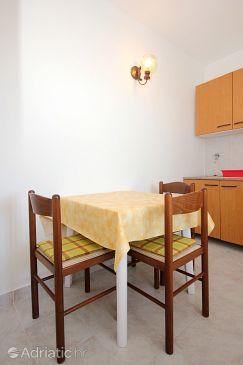 Studio flat AS-10156-a - Apartments Orebić (Pelješac) - 10156