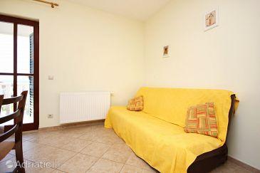 Apartment A-10157-b - Apartments Orebić (Pelješac) - 10157