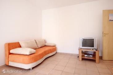 Apartment A-10161-c - Apartments Kučište - Perna (Pelješac) - 10161