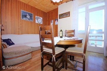 Apartment A-10164-a - Apartments Viganj (Pelješac) - 10164