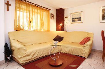 House K-10165 - Vacation Rentals Orebić (Pelješac) - 10165