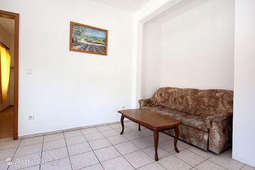 Apartment A-10166-c - Apartments Orebić (Pelješac) - 10166