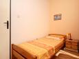 Bedroom 2 - Apartment A-10171-a - Apartments Orebić (Pelješac) - 10171