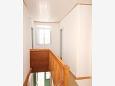Hallway - House K-10175 - Vacation Rentals Viganj (Pelješac) - 10175