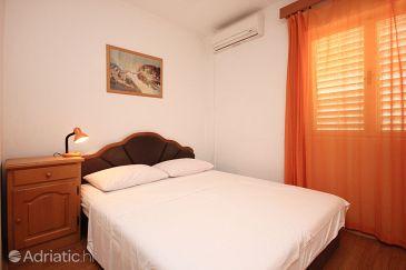 Room S-10176-a - Apartments and Rooms Orebić (Pelješac) - 10176