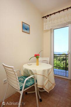 Apartment A-10178-b - Apartments Orebić (Pelješac) - 10178