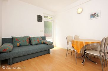 Apartment A-10180-b - Apartments Trpanj (Pelješac) - 10180