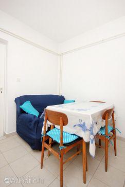 Apartment A-10180-f - Apartments Trpanj (Pelješac) - 10180
