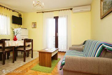 Apartment A-10182-a - Apartments Lovište (Pelješac) - 10182