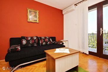 Apartment A-10182-b - Apartments Lovište (Pelješac) - 10182