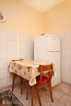 Apartment A-10186-a - Apartments Viganj (Pelješac) - 10186