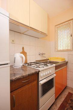 Apartment A-10186-b - Apartments Viganj (Pelješac) - 10186