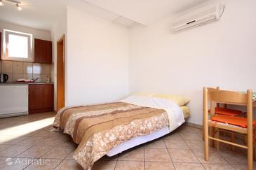 Apartment A-10189-a - Apartments Viganj (Pelješac) - 10189