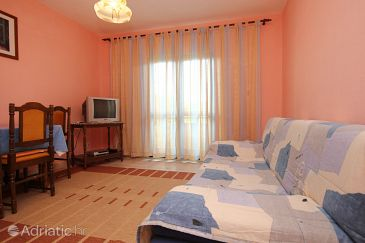 Apartment A-10190-a - Apartments Orebić (Pelješac) - 10190