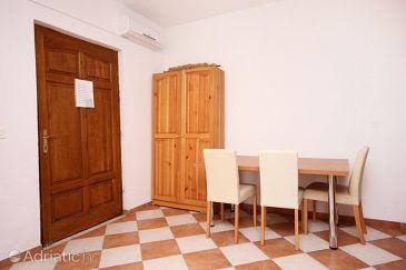 Studio flat AS-10191-a - Apartments and Rooms Orebić (Pelješac) - 10191