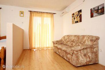 Studio flat AS-10191-c - Apartments and Rooms Orebić (Pelješac) - 10191