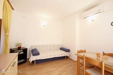 Apartment A-10194-b - Apartments Orebić (Pelješac) - 10194