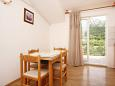 Dining room - Apartment A-10194-c - Apartments Orebić (Pelješac) - 10194