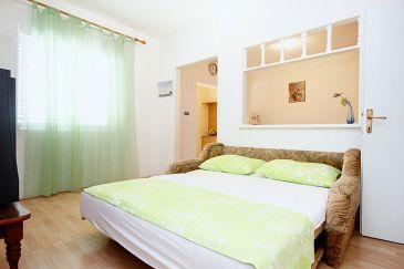 Apartment A-10196-b - Apartments Orebić (Pelješac) - 10196