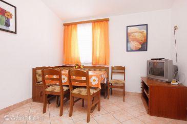 Apartment A-10199-a - Apartments Orebić (Pelješac) - 10199