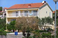 Апартаменты у моря Stari Grad (Hvar) - 102