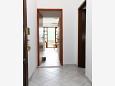 Hallway 2 - Apartment A-10204-a - Apartments Luka Dubrava (Pelješac) - 10204