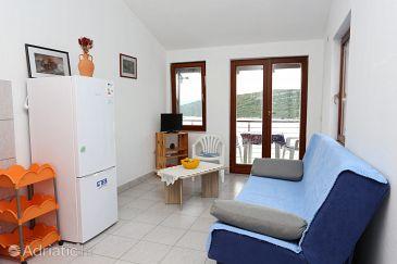 Apartment A-10205-e - Apartments Luka Dubrava (Pelješac) - 10205