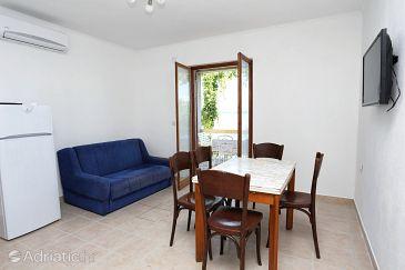 Apartment A-10210-b - Apartments Pještata (Pelješac) - 10210