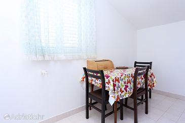 Apartment A-10211-b - Apartments Drače (Pelješac) - 10211