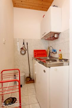 Studio flat AS-10211-a - Apartments Drače (Pelješac) - 10211