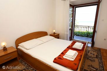 Room S-10217-b - Rooms Trpanj (Pelješac) - 10217