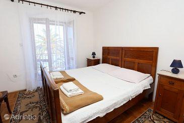 Room S-10217-d - Rooms Trpanj (Pelješac) - 10217
