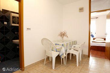 Apartment A-10220-a - Apartments Blaževo (Pelješac) - 10220