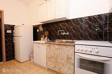 Apartment A-10220-b - Apartments Blaževo (Pelješac) - 10220
