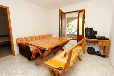 Apartment A-10220-e - Apartments Blaževo (Pelješac) - 10220